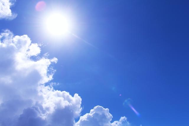 夏バテに効果的なの対策と予防! 夏を元気に過ごすためにやるべき10のこと