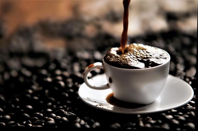 ノンカフェイン・カフェインレス・デカフェご存知ですか?ノンカフェイン・カフェインレス・デカフェの違いはなに?
