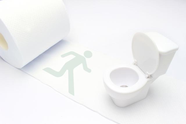 なぜトイレが近くなってしまったのか?頻尿を落ちつかせるためにすること!頻尿から脱出する簡単な習慣とは?