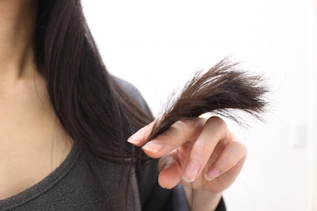 ツヤツヤの髪に必要なキューティクル!キューティクルってなに?